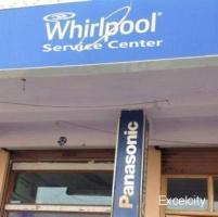 Whirlpool Authorized Washing Machine Service Center