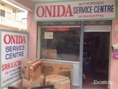 Onida Washing Machine Repair Center