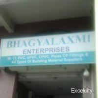 Bhagyalaxmi Enterprises