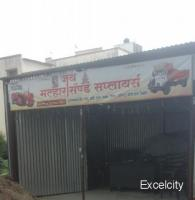 Jai Malhar Sand Suppliers