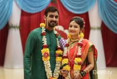 Kandapohe Marathi Matrimony