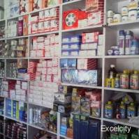 Noble Hardware Stores