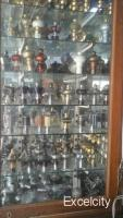 Sahyadri Hardware And General Stores