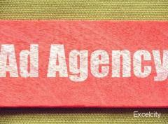 Sandip Advertising & Marketing