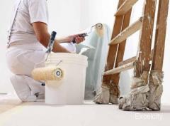 Standard Painting Decorators