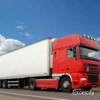 Baldota Transport
