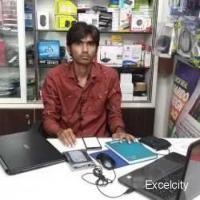 Aarush Computer