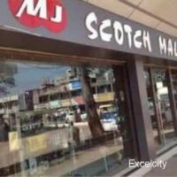 M J Scotch Mall