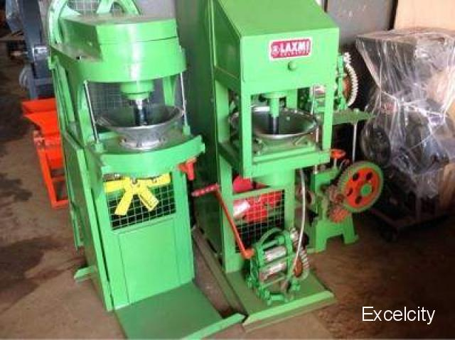 Sawant Agro Machineries Pvt Ltd