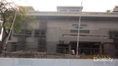 Aster Aadhar Hospital