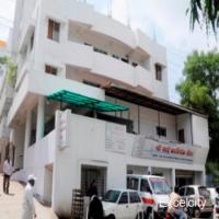 Sai Cardiac Hospital