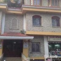 Janani Maternity and Nursing Home
