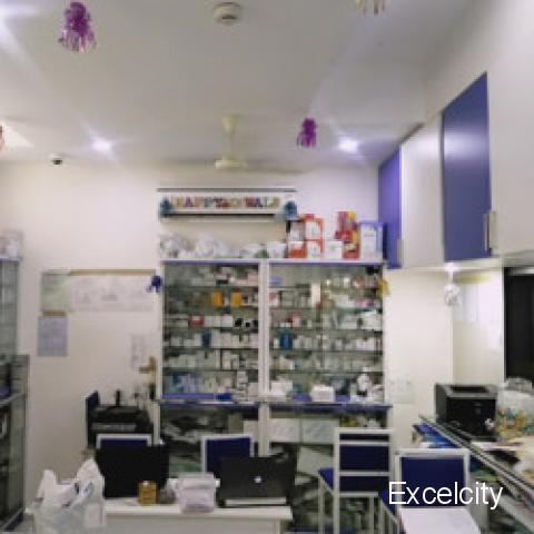Diamond Hospital