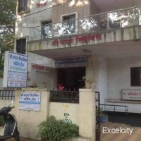 Shree Kadam Clinic