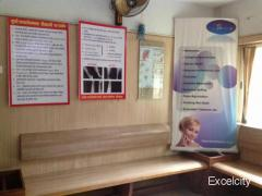 Deodhar Hospital