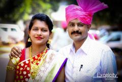 Shobha Photo Studio