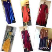 A Sanjay Ladies Tailor