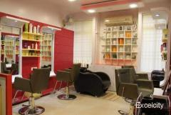 Ok Beauty Clinic Hair Studio & Spa
