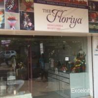 The Floriya