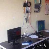 Karvir Multiservices