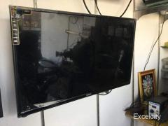 Raj Electronics & Mobile