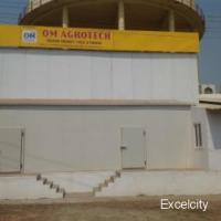 Om Agrotech (Cold Storage)