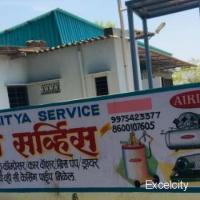Nitya Services And Borewells