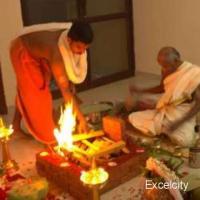 Jyotisham Vastu Jyotish Kendra