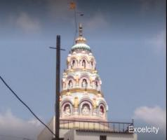 Vitthal Mandir