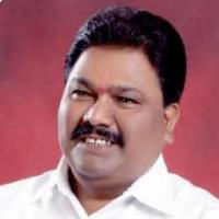 Suresh Ganpati Halvankar