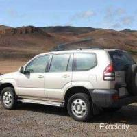 Haripriya Car Rentals