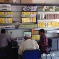 Jay Bharat Gas Distributors