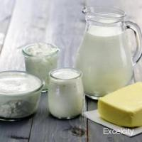 Ramvishwas Milk Product