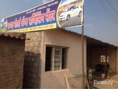 Sayyad Motors
