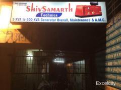 ShivSamarth Technics