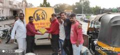 Manav Seva Group