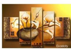 Shubhalaxmi Glass Art