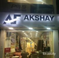 Akshay Furnishing