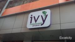 IVY Furnishing Studio