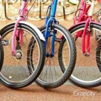 Chadda Cycle Store