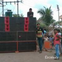 Shrinatdh DJ