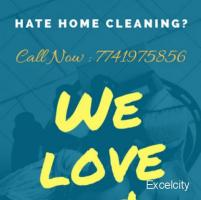 Royal cleaning and Pest control services