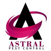 Astral Pest Control