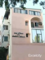 Shraddha Surgical & Accident Hospital