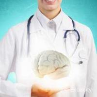 Neurophysician Neurologist