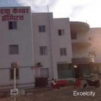 Hridaya Cancer Hospital