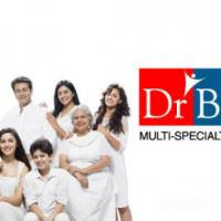 Dr. Batra's Health Care Clinics