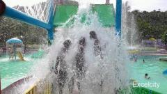 H2O Waterpark