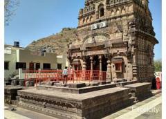 Shri Khandoba
