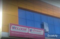 Elixir  Institute